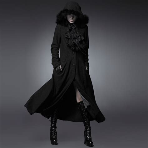 New Arrival Fashion Dollin 158 Free Gantungan winter new arrival womens hooded bow tie woolen x cloak capes and