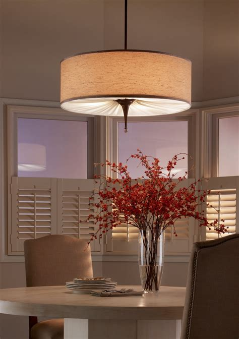 Dining Room Light Fixtures Modern Modern Light Fixtures To Give Your Home Pretty Brightness Traba Homes
