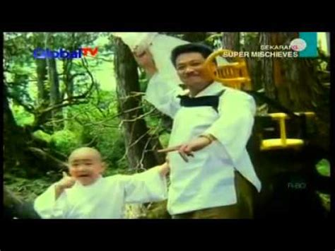 film boboho full download film lucu boboho shaolin popey 2 full movie