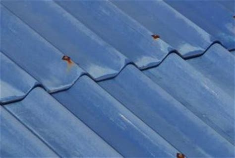 Barn Roofs by How To Paint A Galvanized Metal Roof With Sherwin Williams