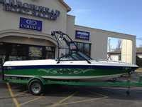 malibu boats rogers ar quot crossover quot boat listings