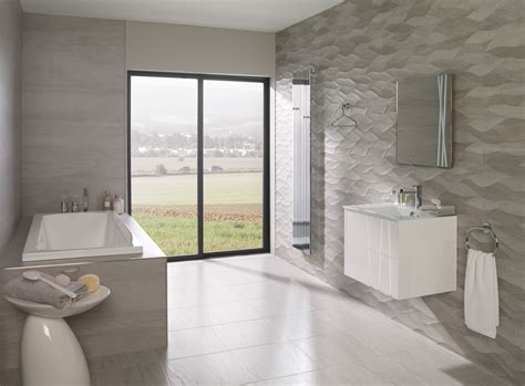 Earth Tone Bathroom Designs earth tone bathroom designs 100 images shower
