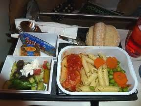 economy comfort free drinks etihad airways reviews inflight food airline meal pictures