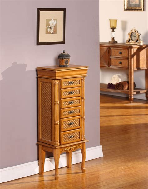 wicker jewelry armoire white armoires for sale 28 images sarasota craigslist