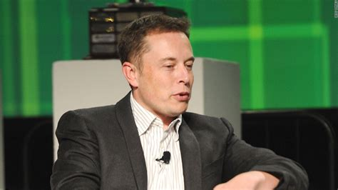 elon musk worth elon musk s fortune swells by 2 9 billion as tesla