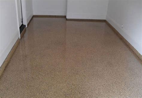 Garage Floor Refinishing by Corona Mar Ca Deck Repairs Waterproofing Coatings