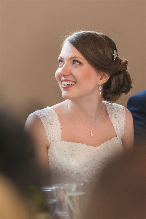 Wedding Hair And Makeup Gloucestershire by Gloucestershire Wedding Hair And Makeup Wedding Hair And