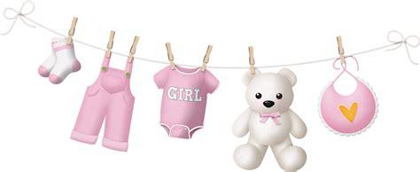 Accesorios Para Baby Shower by 174 Cat 243 Lico Navide 241 O 174 Accesorios De Beb 201 S Para