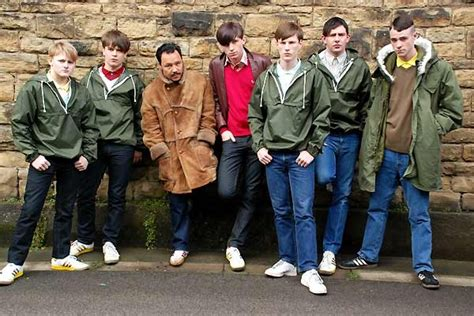 football hooligan shoes 80 s casuals style football fashion and