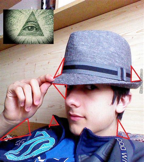 httpwwwimfarmaciasesnoticia5206nos hemos adaptado al mundo 30 191 por qu 233 la gente cree que los iluminati gobiernan al