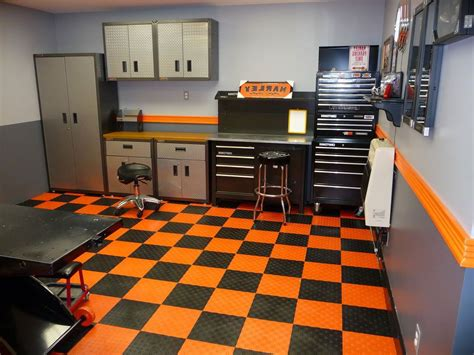 single car garage interior design ideas home design lovely car garage interior ideas car garage