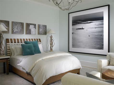 graue möbel schlafzimmer wohnzimmer ideen rustikal und nostalgisch einrichten