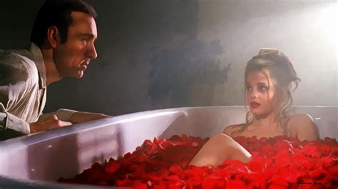 american beauty bathtub 7 classic movies that should ve won best picture page 2