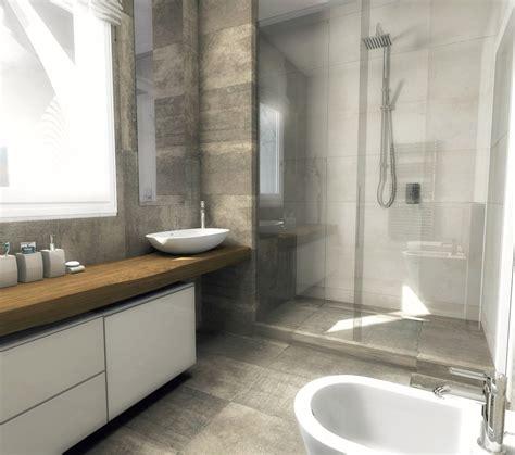 posizione sanitari bagno bagno quale la distribuzione migliore per sanitari e