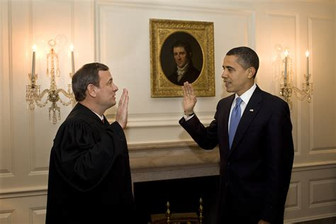 obama supreme court ex clinton administration official floats obama s name for