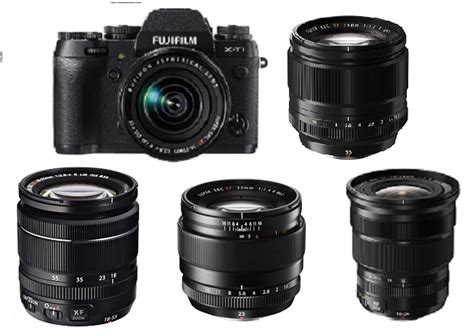 best lenses for fuji xt1 best lenses for fujifilm x t1 times