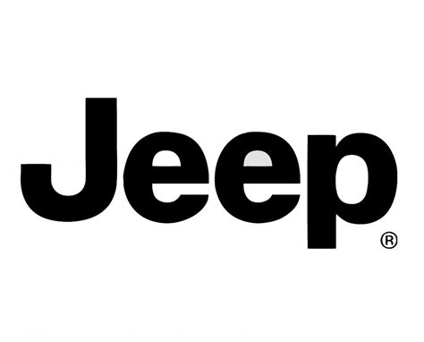jeep off road silhouette the gallery for gt jeep off road silhouette