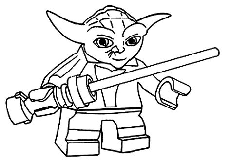 wars lego coloring pages lego wars coloring pages best coloring pages for