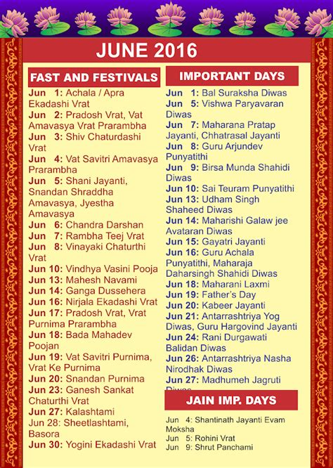 indian festivals calendar 2017 8 0 apk download android