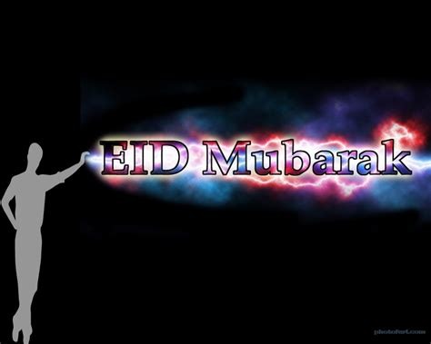 free wallpaper eid mubarak eid wallpapers eid mubarak wallpaper 2011 free wallpapers