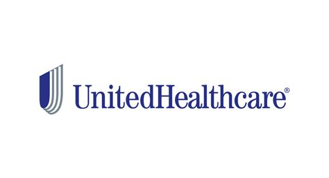 United Healthcare Hmo Detox Centers by United Healthcare Insurance For Treatment