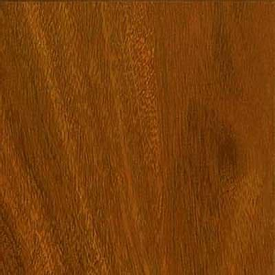 Armstrong Laminate Flooring Laminate Flooring Armstrong Laminate Flooring Reviews