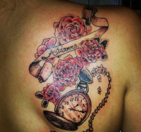fiore manni data di nascita 30 tatuaggi trendy dedicati ai figli e vanno oltre al