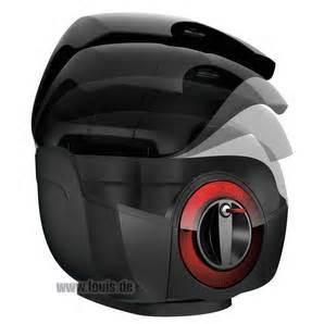 Louis Motorrad Marketing by Top Case Eyecase Schwarz 32 Liter Kaufen Louis