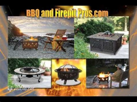 Backyard Bbq Pit Vs Food Bbq And Pit Pros Backyard Barbecue And Portable