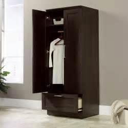 Free standing dinette wardrobe opt washer dryer sofa wardrobe ohc