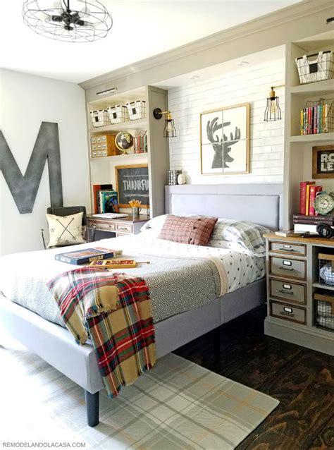 boys industrial bedroom best 25 industrial boys rooms ideas on pinterest boys industrial bedroom