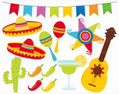 festa clipart celebration clipart philippine pencil and in color