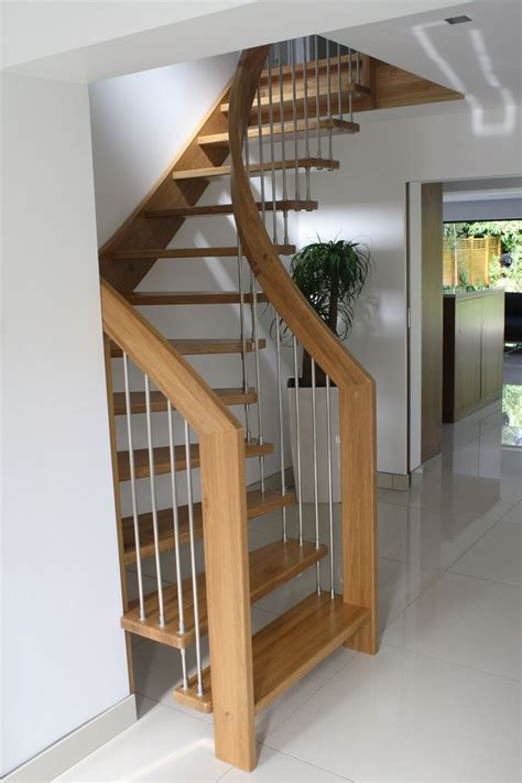 interior home design for small spaces staircase ideas for small spaces home interior design