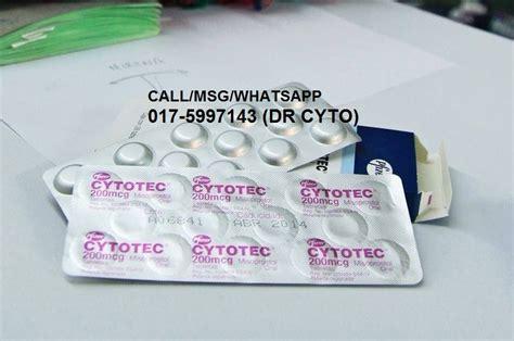 Pil Cytotec Untuk Kuretase Kandungan Pil Gugur Cuci Kandungan Cytotec 0175997143