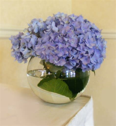 17 best images about a hydrangea wedding on