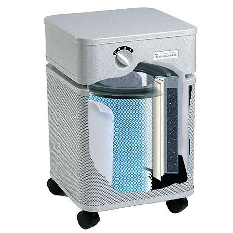 air bedroom machine air bedroom machine air purifiers allergybuyersclub