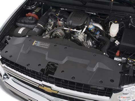 car engine manuals 2005 chevrolet silverado 2500 engine control image 2007 chevrolet silverado 2500hd 4wd ext cab 143 5 quot ltz engine size 640 x 480 type gif