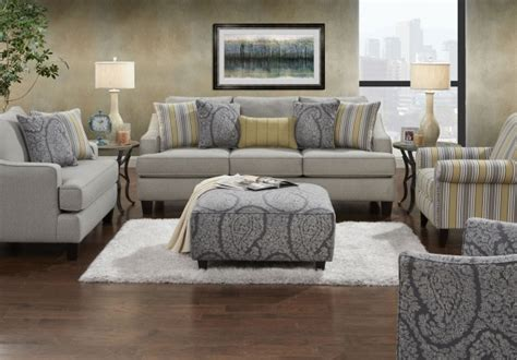 Scratch And Dent Vanities Furniture Clearance Center Living Room