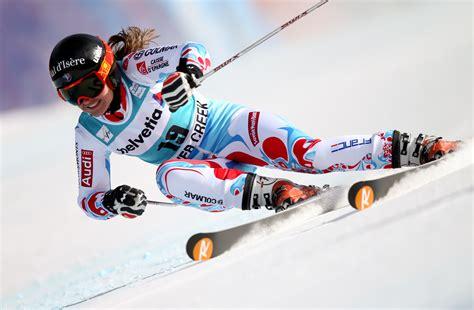 Alpine Race Top alpine ski racing archives dr jim
