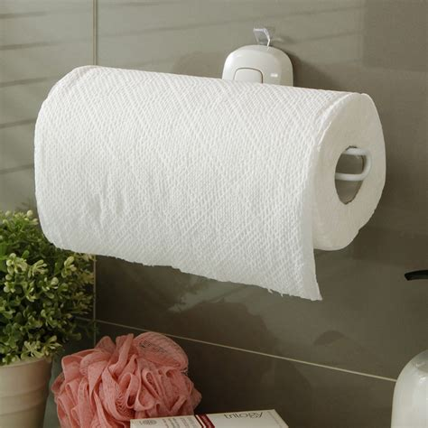 Bathroom Tissue Storage Sanitary Toilet Paper Holder Tissue Box Kitchen Bathroom Towel Storage Rack Roll Paper Tissue