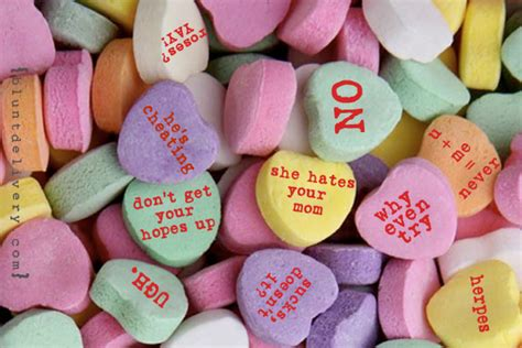 Jlo Hearts Valentines Day Delivery Date by February Hearts Www Pixshark Images