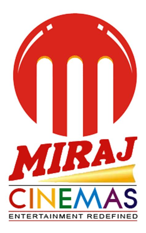bookmyshow fun cinemas miraj cinemas tickets online booking in ajmer adipur