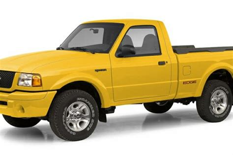 how it works cars 2002 ford ranger windshield wipe control 2002 ford ranger information