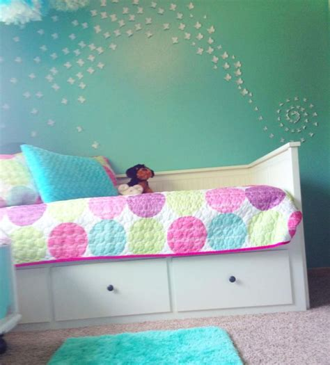 turquoise wall decor bedroom good looking bedrooms in turquoise color awesome