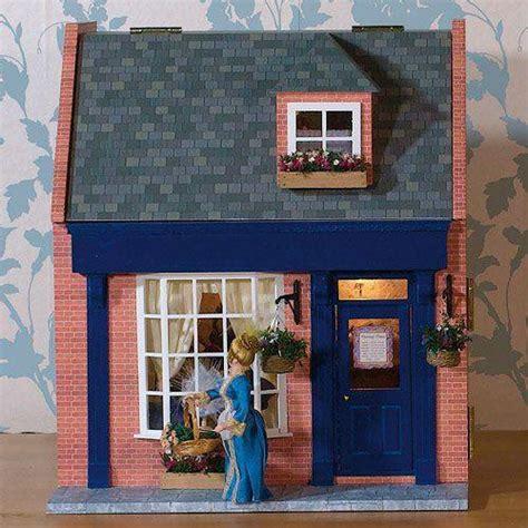the dolls house emporium the dolls house emporium jenny wren s kit