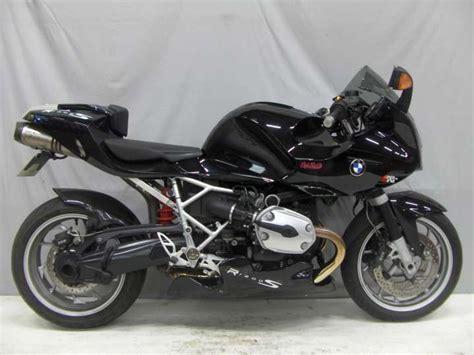 bmw r1200s 2008 bmw r1200s moto zombdrive
