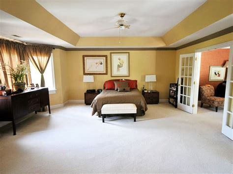 master bedroom suite ideas master suite a collection of ideas to try about design