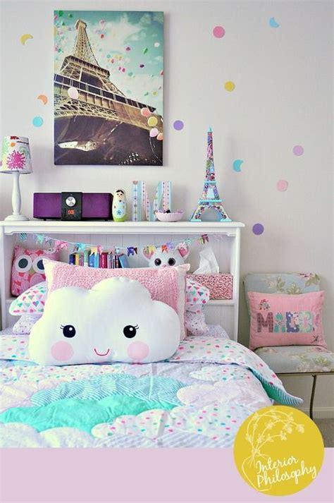 kawaii bedroom 1000 ideas about kawaii bedroom on pinterest kawaii
