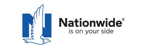 nationwide house insurance nationwide house insurance quote 28 images nationwide homeowners insurance quotes
