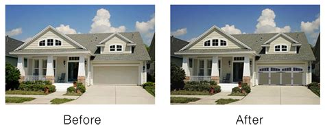 Garage Door Visualizer Products Blank Title